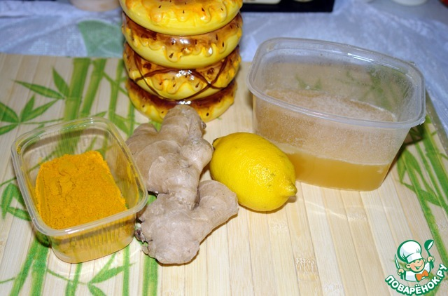 Бастурма в домашних условиях - кулинарный рецепт