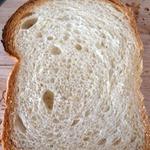 Хлеб американский А-ля рюсс
