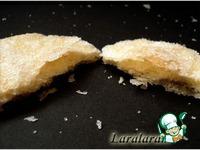 """Печенье """"Девочки из Арнема"""" ингредиенты"""