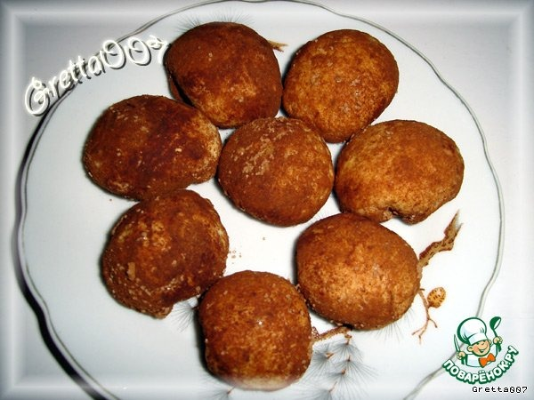 Рецепт салата из свеклы и яблок
