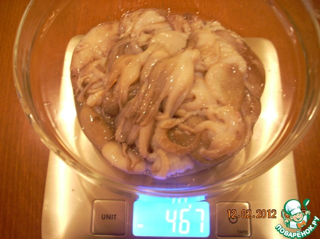 Как приготовить куриную печёнку