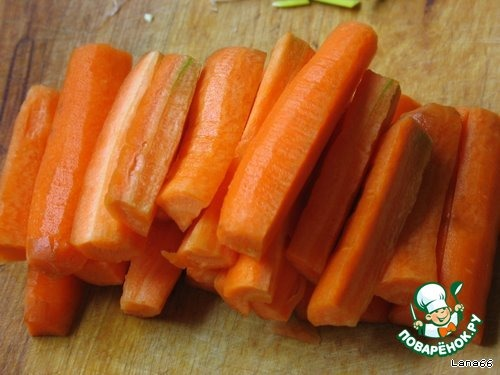 Шулюм из баранины - пошаговый рецепт с фото