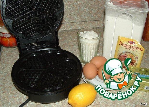 Диетический молочный суп рецепт