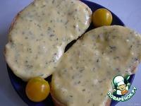 Плавленый сыр в домашних условиях ингредиенты