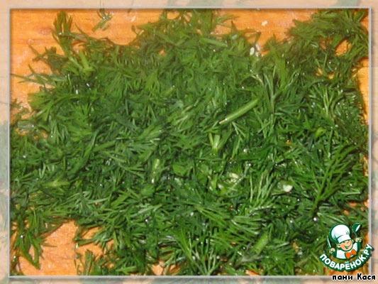 Салат с корейской морковью и грибами домашний рецепт с фото как приготовить #8