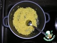 Рис по-индийски и все его тайны ингредиенты