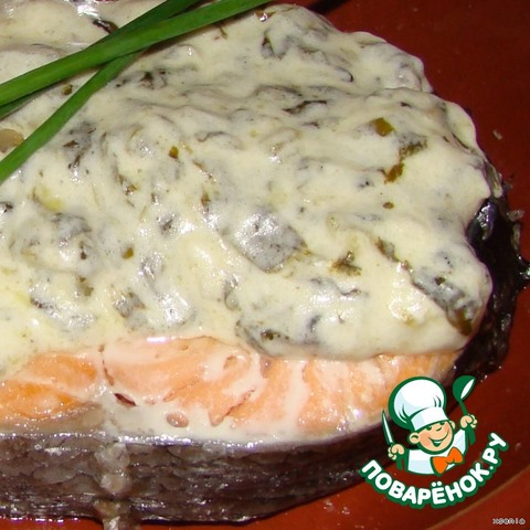 Огурцы с грибами салат рецепт