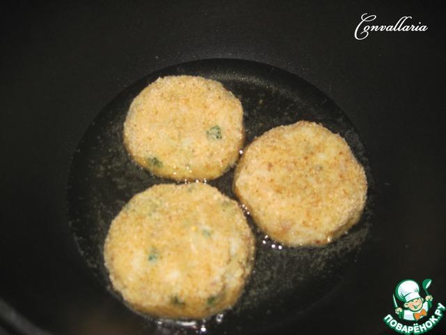 простые рецепты приготовления пикши в духовке
