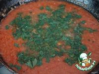 БИГ-ШАШЛЫК: дарим шампуры соседу (рецепт от Макса Оливера) ингредиенты