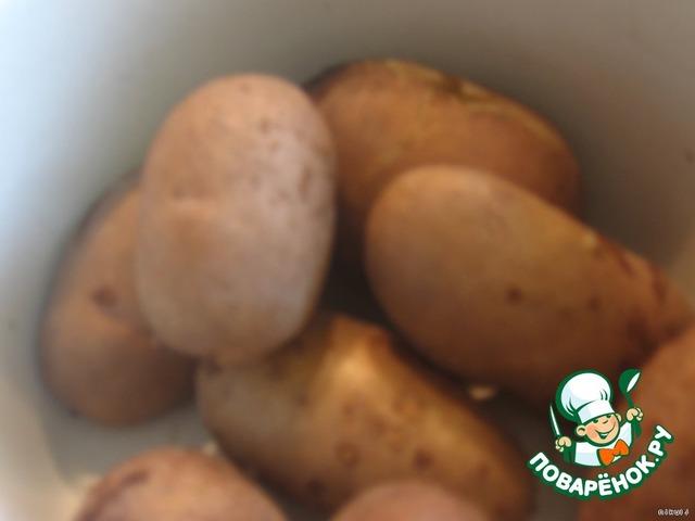 Рецепты блюд из фарша с макаронами