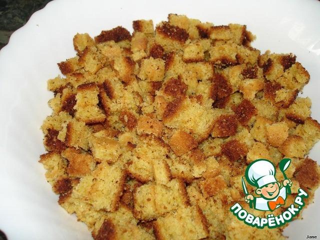 Песочный торт с персиками пошаговый рецепт приготовления с фото готовим #13