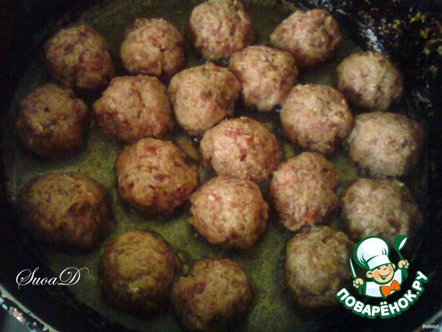 Полноценный обед домашний рецепт с фотографиями пошагово как приготовить #2