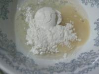Запеченные шампиньоны ингредиенты