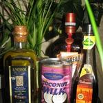 Чем можно заменить необычные составляющие рецепта, маскарпоне, бальзамический уксус, алкоголь и даже яйца