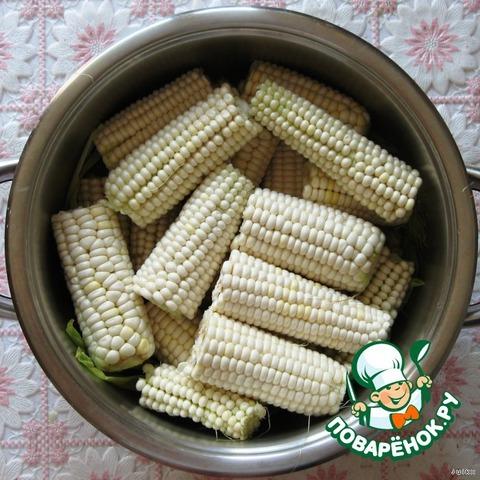 Вареная кукуруза при панкреатите - 8cf8
