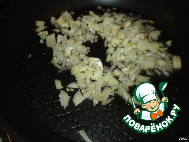 Пирог с мясом на дрожжевом тесте простой рецепт приготовления с фото готовим #8