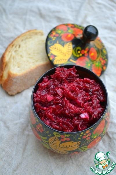 экскурсии Бухаресту рецепты со свеклой поваренок проводить научные исследования