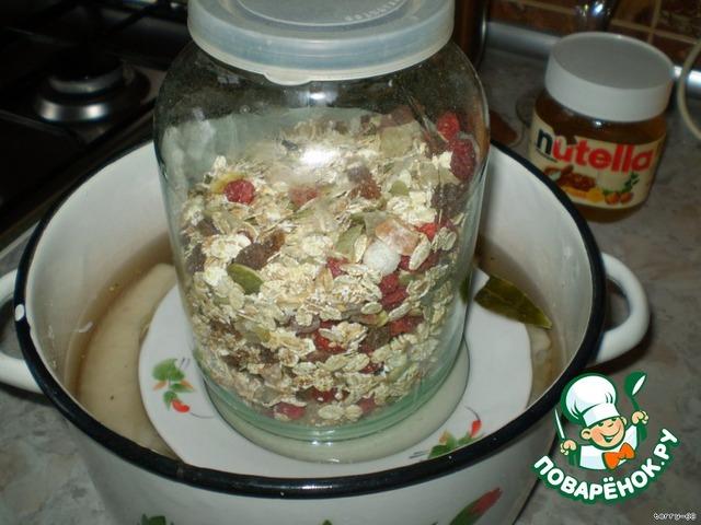 засолка сала в рассоле рецепты с фото