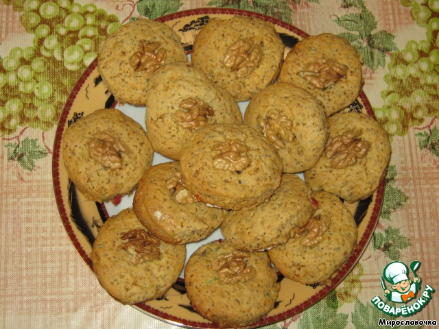 Калита домашний пошаговый рецепт приготовления с фотографиями готовим #9