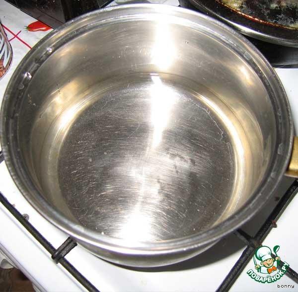 Ленивые вареники рецепт приготовления с фото пошагово готовим #4