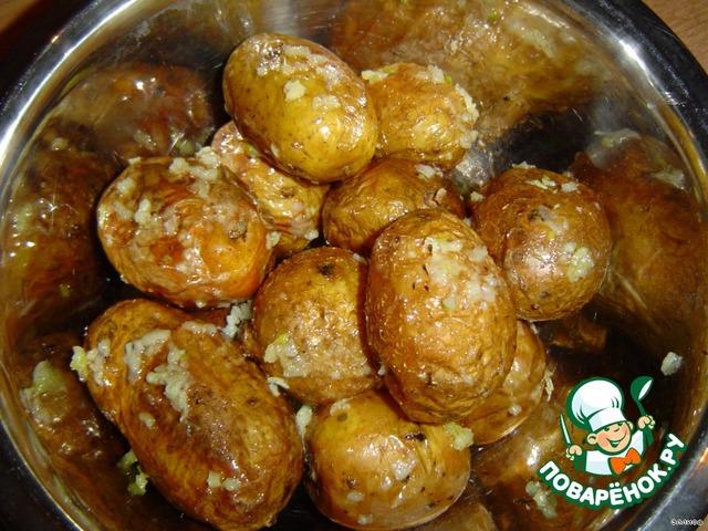 мясо по питерски рецепт