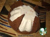 "Торт ""Килиманджаро"" ингредиенты"