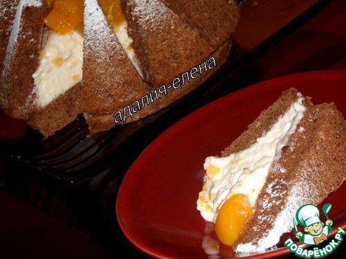 Украшения из мармелада для торта своими руками 28
