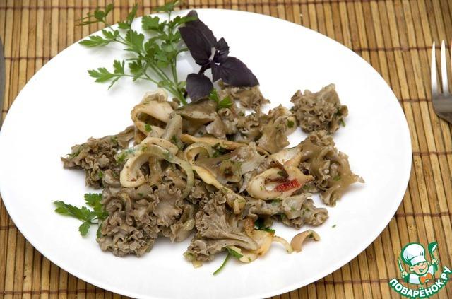 Национальные блюда армении фото рецепты