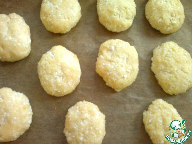 Сырники из замороженного творога рецепт с фото