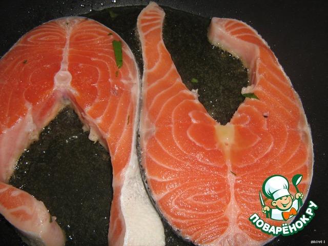 программа смак декабрь 2009 года рецепт рыбы зайцев