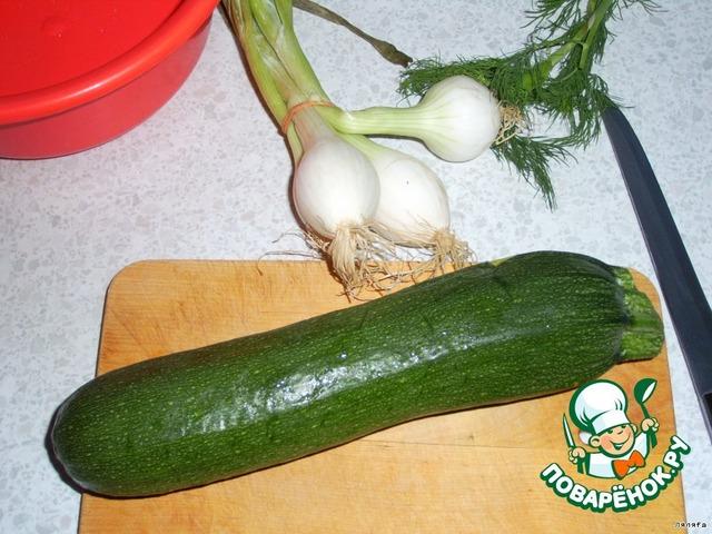 рецепты легких и вкусных салатов к шашлыку