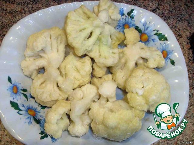 Борщ с черносливом и сырными ватрушками пошаговый рецепт приготовления с фото как приготовить #6