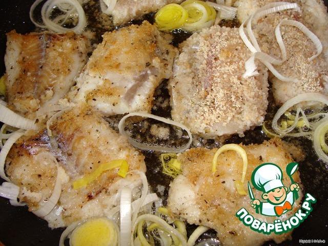 Тесто на кефире для мантов по-узбекски рецепт с фото в домашних условиях