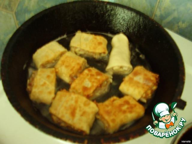 Плов со свининой в кастрюле рецепт пошагово в