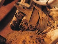 Настоящий глинтвейн ингредиенты