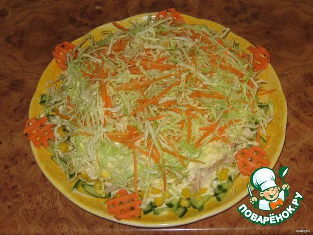 Сдобное тесто на ватрушки с творогом рецепт с фото пошагово в духовке