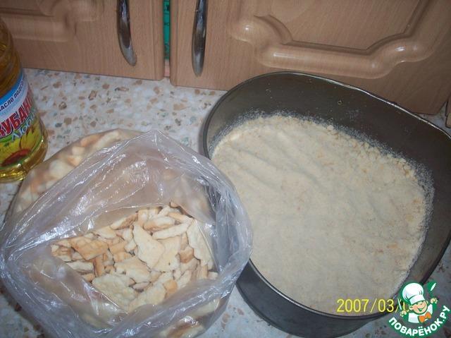 Рецепт шарлотки с яблоками на молоке пошагово