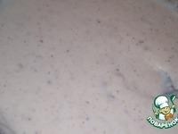 Лазанья из лаваша ингредиенты