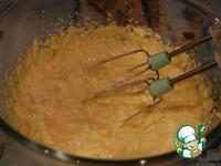 """Творожно-рисовый пудинг """"Нежность"""" ингредиенты"""