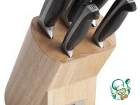 Кухонные ножи escape