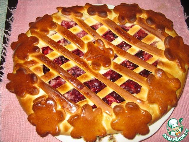 Помидоры по болгарски рецепт с фото