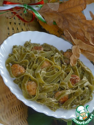 ... chickpeas spinach and chickpeas tagliatelle with chickpeas recipes