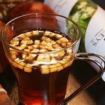 Чайный коктейль Ароматерапия