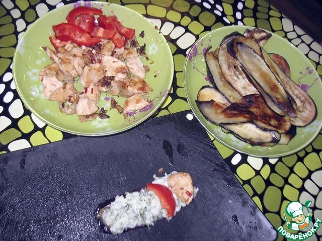 Темпура рецепт пошагово