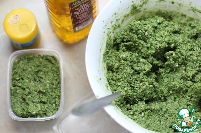 Рецепты блюд для диеты 5 в мультиварке