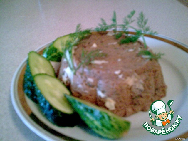 куриная печень с кабачками рецепты с фото