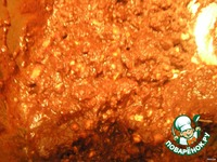 Кондитерская колбаса ингредиенты