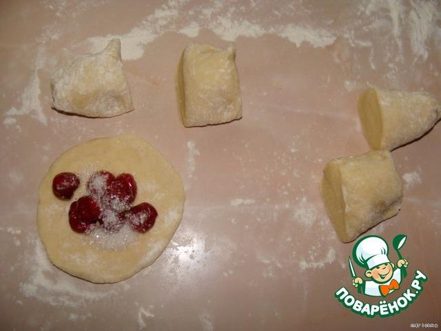 Наполеон торт домашний рецепт пошаговый 194