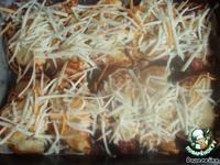 Картофельные блинчики ингредиенты