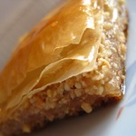  (Baklava)